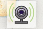 Приложение для транслирования видеопотока с веб-камеры (Win)