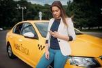 Яндекс Такси. Продающий текст для СМС- и WhatsАрр-рассылки.