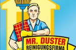 MR. Duster