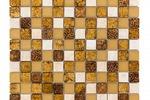 Фотосъёмка плитки (образцов)