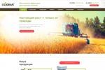 Программирование многоязычного информационного сайта на Битрикс
