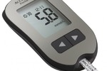как выбрать надежный и удобный глюкометр