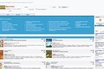 Книжная торговая база данных