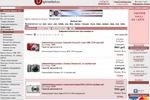 Интернет-магазин электроники и бытовой техники