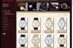Интернет-каталог сувенирной продукции