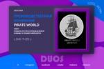 Pirate World