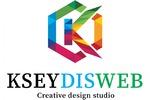 Логотип KseyDisWeb
