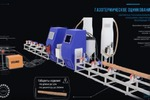 3D визуализация оборудования