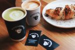 Black Coffee Co.