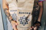 Aurora Coffee Roasters