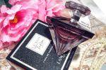 Описание товаров (парфюмерия и ароматы)