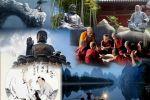Большая серия статей о Китае