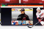 Спортивный портал GoProSport