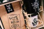 Coffee Ritual
