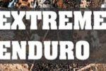 Информационный пост в Instagram. Гонка Extreme Enduro