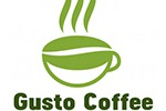 Gusto Coffee v5