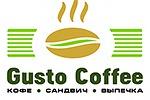 Gusto Coffee v6