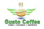 Gusto Coffee v8