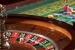 Описание казино Вавада