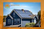 Баннер для Солнечных Электростанций 1