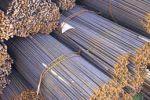 Особенности горячекатаной стали для производства железобетонных