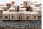 истории в инстаграмм