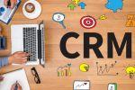 """Пост """"X-причин по которым CRM важен для каждого бизнеса""""."""