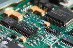 2 текста микроэлектроника