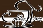 сеть CofeeTime