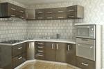 Кухонная стенка