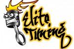 Elite Tuning Logo