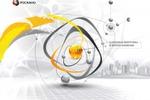 Интерфейс для презентации Роснано_1_2