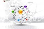 Интерфейс для презентации Роснано_1_1