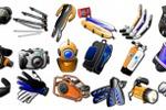 иконки для категорий товаров интернет магазина