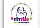 магазин-салон для животных
