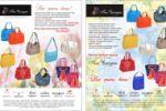 Идеи для каталога сумок