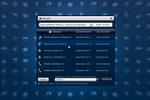 Тестовый экран Турагент менеджера