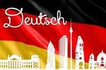 Текст для видео репетитора немецкого языка