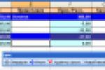 Учет операций с WebMoney (Excel)