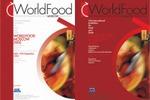 World Food 2
