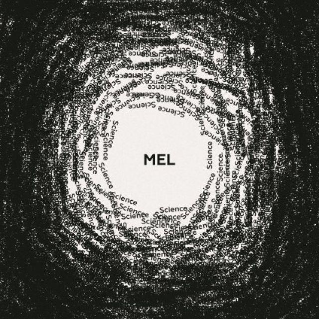 MEL Science
