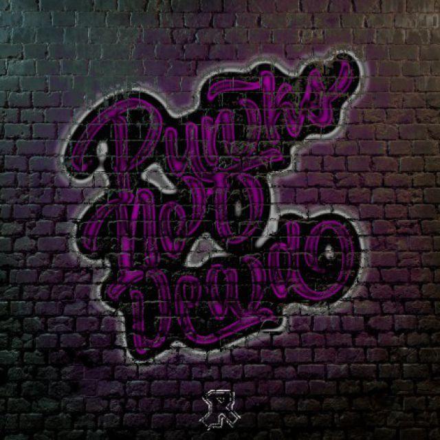 PunksNotDead