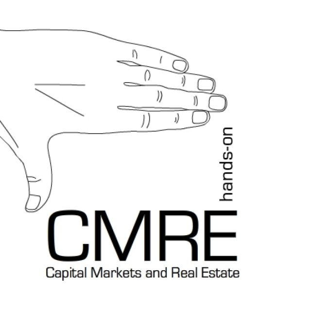 Capital Markets & Real Estate