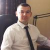 Сергей Животягин