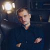 Илья Владимиров