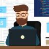 Вадим Третьяк