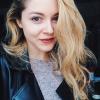 Екатерина Раткогло