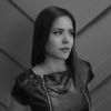 Дарья Купцова