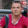 Андрей Ивченко