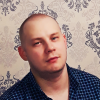 Ефимов Александр